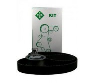 Kit distributie Ford  1.8 TDCI INA
