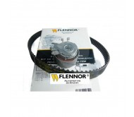 Kit distributie Flennor Renault 1.4, 1.6, 16V