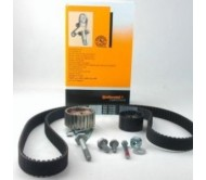 Kit distributie Opel  Z19DT 1.9 CTDI