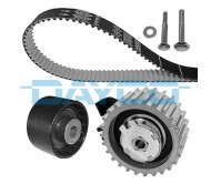 Kit distributie Dayco Opel Insignia, Astra J, motor 2.0 TDCI
