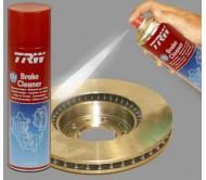 Spray curatare frana - TRW Spray 500ml