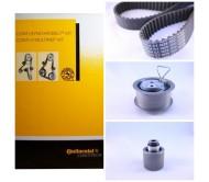 Kit distributie Contitech – 1.9 TDI : Audi, Volkswagen, Skoda, Seat, Ford
