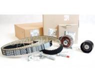 Kit distributie Original GM Opel Insignia, Astra J, motor 2.0 TDCI