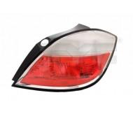 Lampa/Stop spate dreapta Opel Astra H