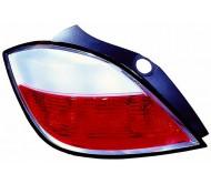 Lampa/Stop spate stanga Opel Astra H