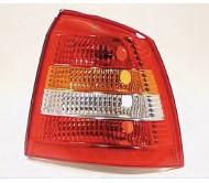 Lampa/Stop spate dreapta Opel Astra G