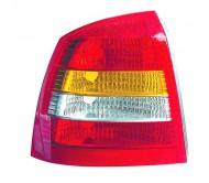Lampa/Stop spate stanga Opel Astra G